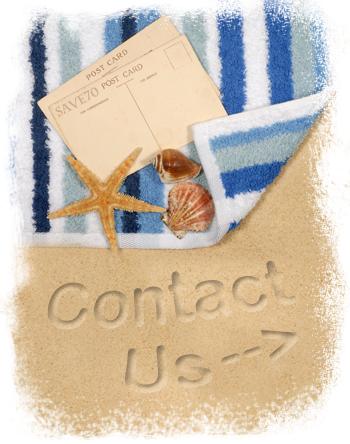 Contact Save70