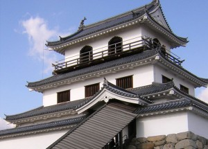 the-castle-in-japan-1535545
