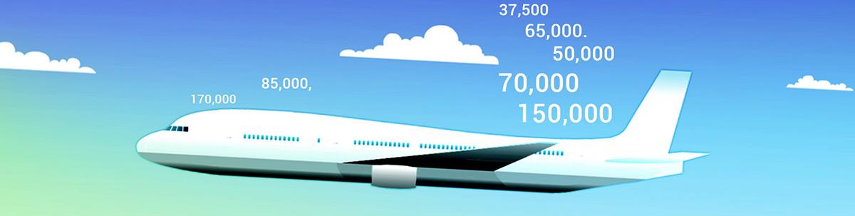 Required-miles-flights-header